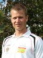 Birnstingl Markus