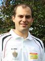 Reiter Martin