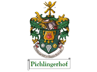 Pichlingerhof